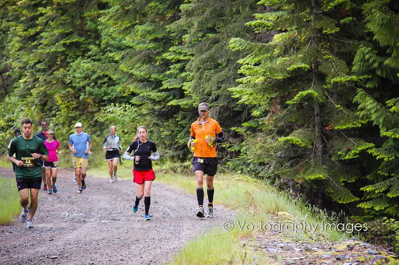 2013 Trail Rail Run (p1cs)-56