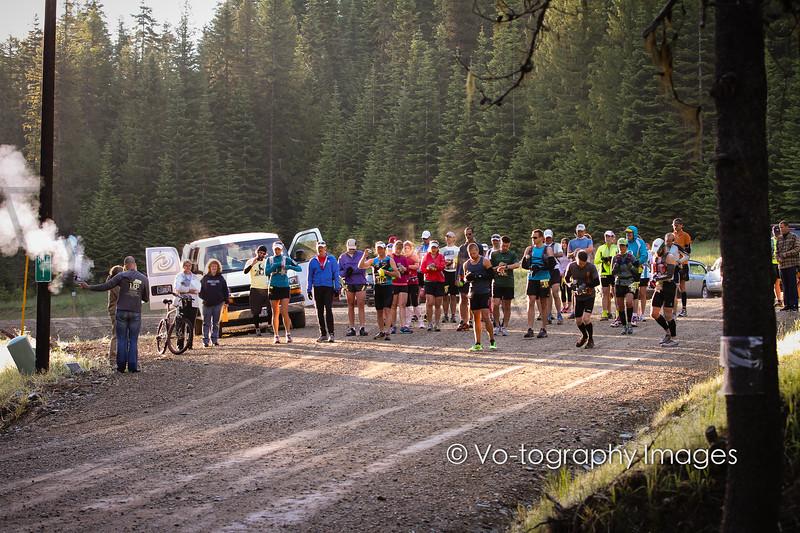 2013 Trail Rail Run (p1cs)-30