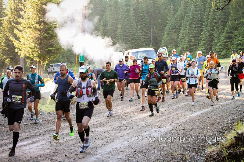 2013 Trail Rail Run (p1cs)-34