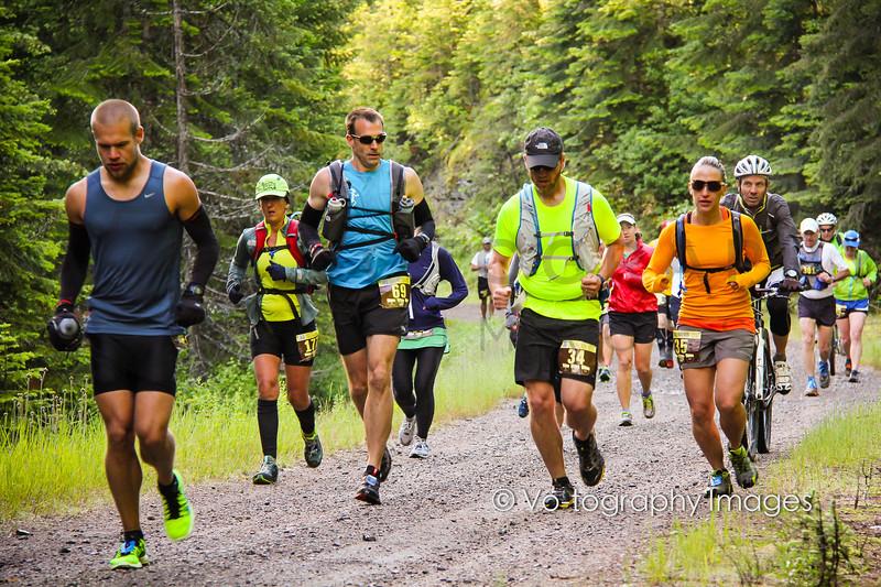 2013 Trail Rail Run (p1cs)-65