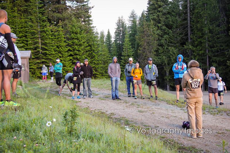 2013 Trail Rail Run (p1cs)-17