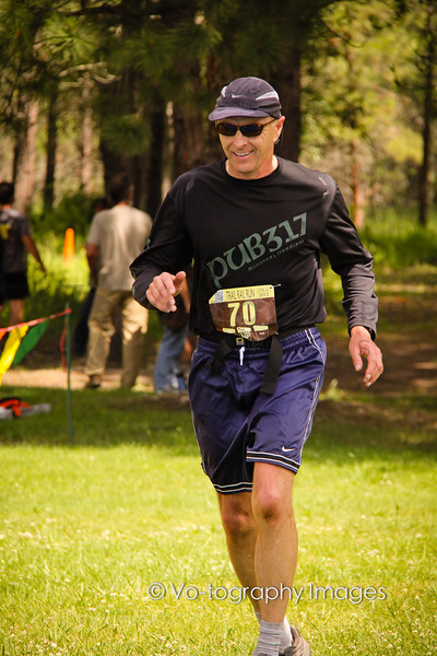 2013 Trail Rail Run (p1cs)-125