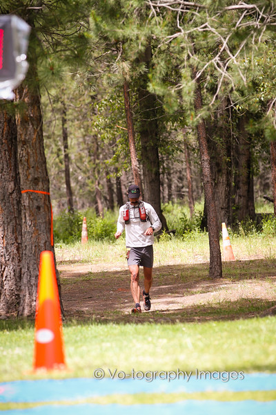 2013 Trail Rail Run (p1cs)-127