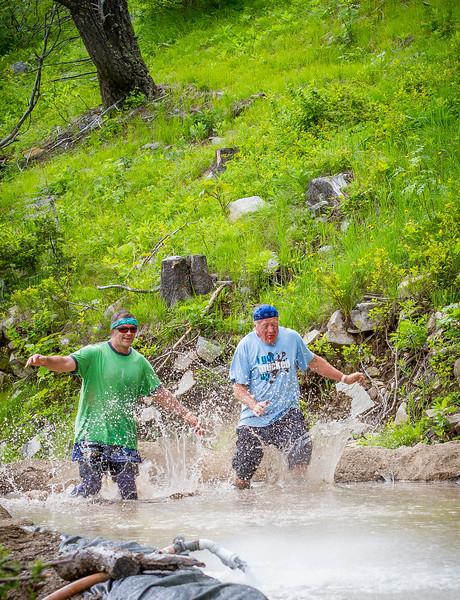 2014 Montana Mucker - Helena - mud pool (f)-9