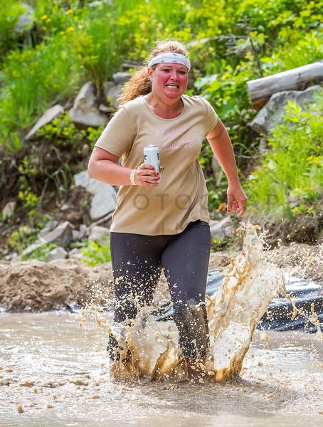 2014 Montana Mucker - Helena - mud pool (f)-77