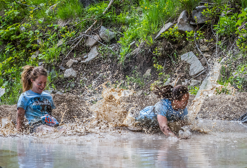 2014 Montana Mucker - Helena - mud pool (f)-97