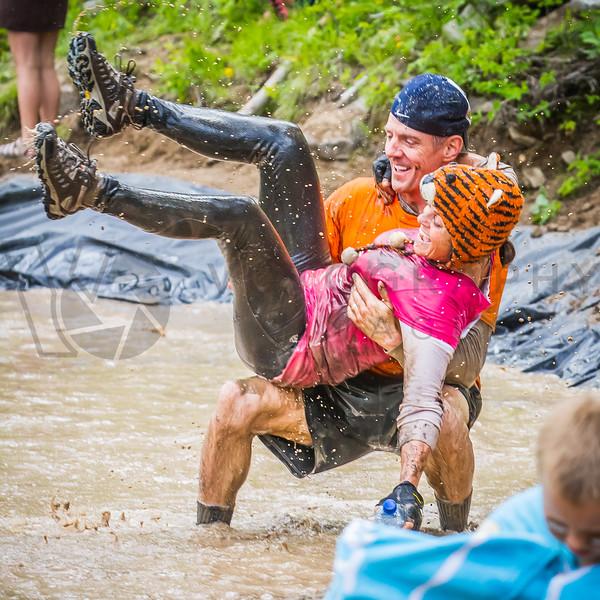 2014 Montana Mucker - Helena - Mud Pool (f)-404