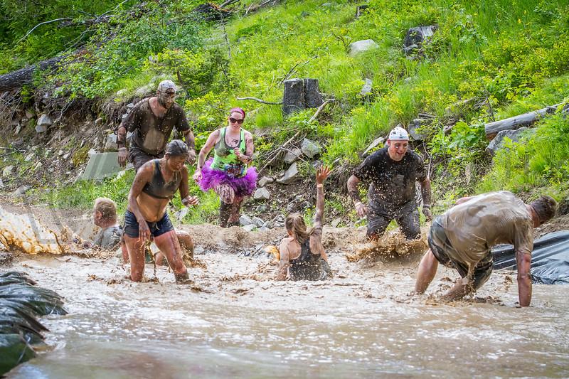 2014 Montana Mucker - Helena - Mud Pool (f)-273