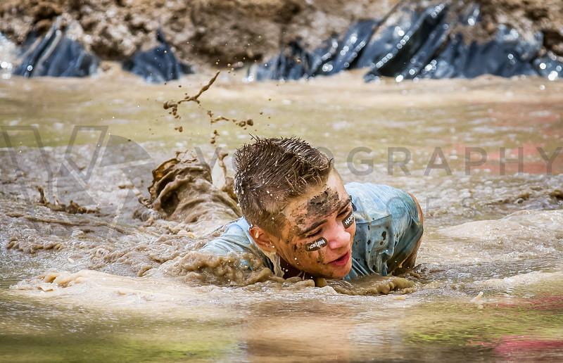 2014 Montana Mucker - Helena - Mud Pool (f)-387