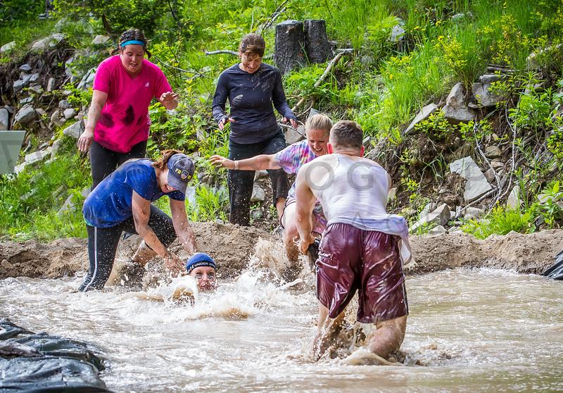 2014 Montana Mucker - Helena - mud pool (f)-20