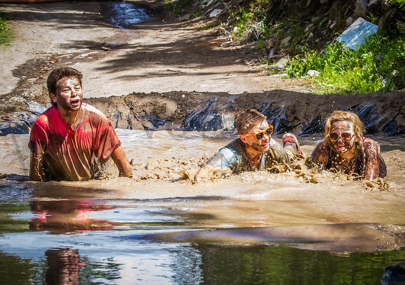 2014 Montana Mucker - Helena - Mud Pool (f)-544
