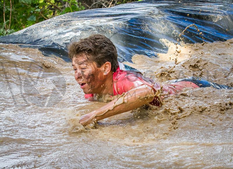 2014 Montana Mucker - Helena - Mud Pool (f)-550
