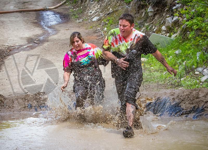 2014 Montana Mucker - Helena - Mud Pool (f)-541