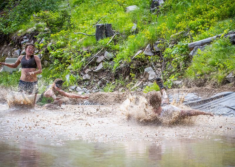 2014 Montana Mucker - Helena - Mud Pool (f)-269