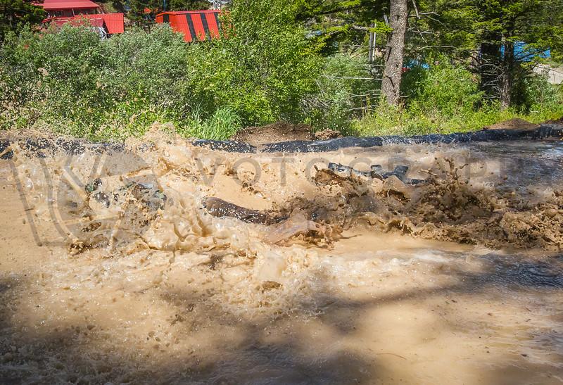 2014 Montana Mucker - Helena - Mud Pool (f)-493