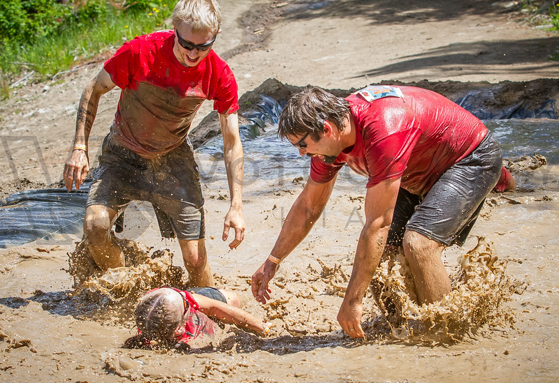 2014 Montana Mucker - Helena - Mud Pool (f)-459