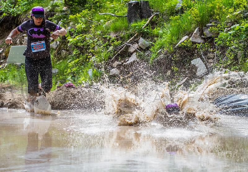 2014 Montana Mucker - Helena - mud pool (f)-72