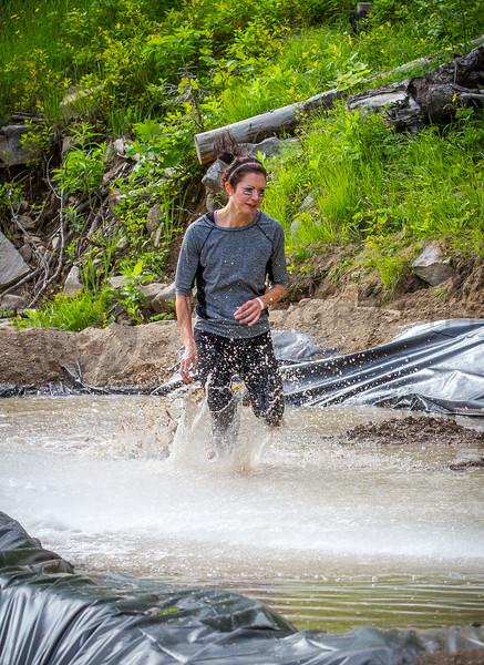 2014 Montana Mucker - Helena - mud pool (f)-5