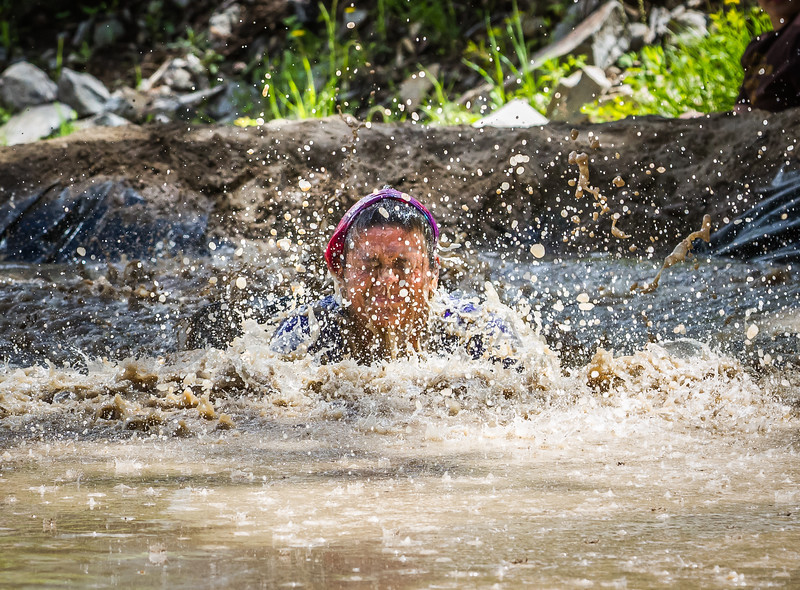 2014 Montana Mucker - Helena - Mud Pool (f)-426