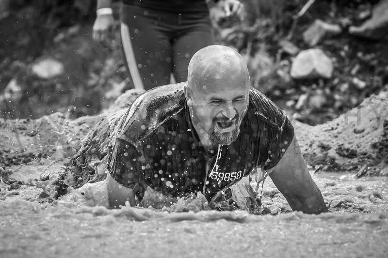 2014 Montana Mucker - Helena - mud pool (f)-132