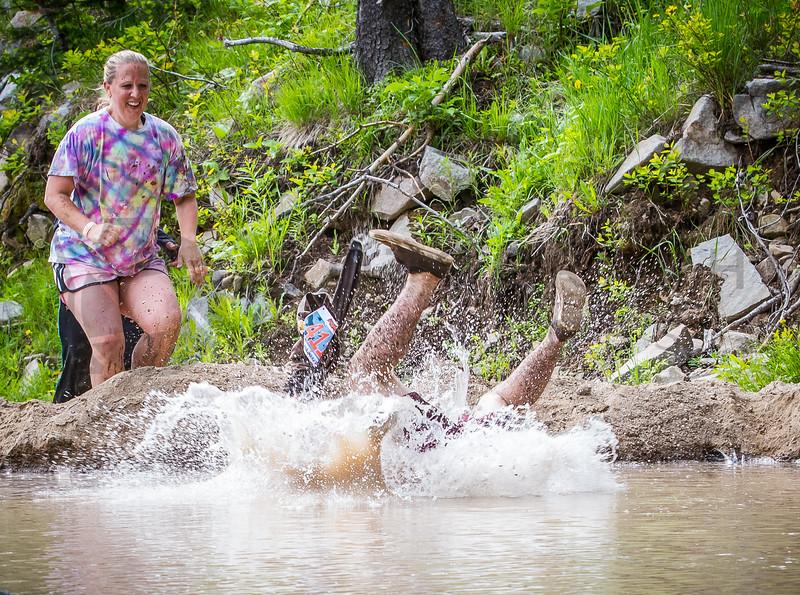 2014 Montana Mucker - Helena - mud pool (f)-18