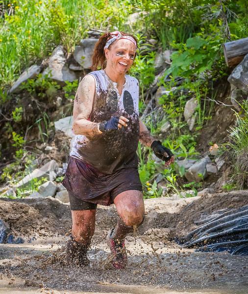2014 Montana Mucker - Helena - Mud Pool (f)-522