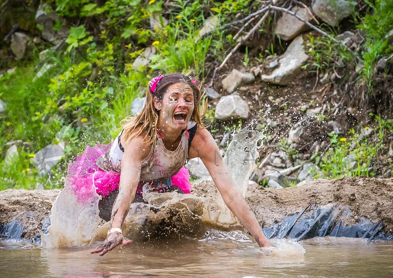 2014 Montana Mucker - Helena - Mud Pool (f)-344