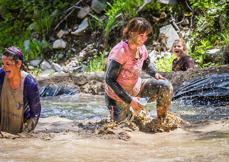2014 Montana Mucker - Helena - Mud Pool (f)-431