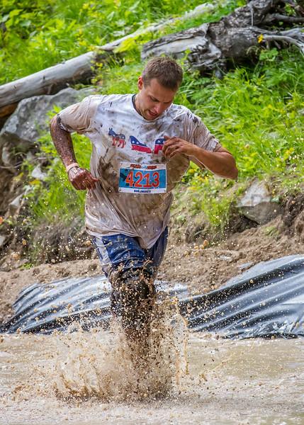 2014 Montana Mucker - Helena - mud pool (f)-94