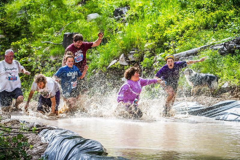 2014 Montana Mucker - Helena - mud pool (f)-60