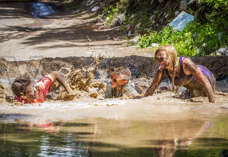 2014 Montana Mucker - Helena - Mud Pool (f)-543