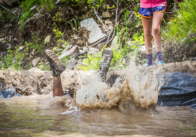 2014 Montana Mucker - Helena - Mud Pool (f)-392