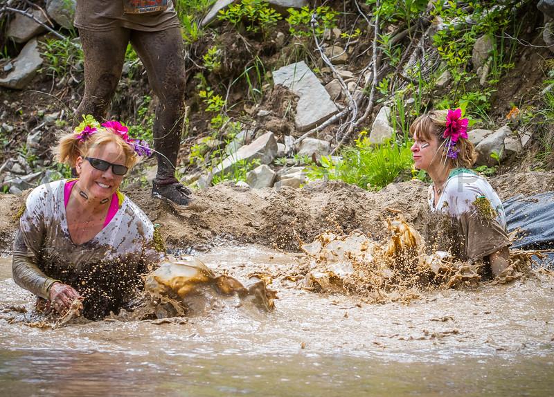 2014 Montana Mucker - Helena - Mud Pool (f)-259