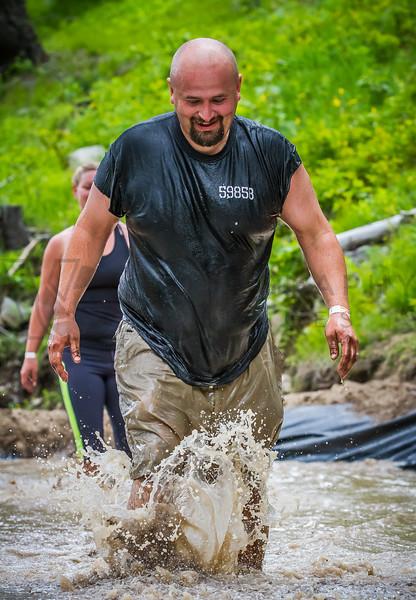 2014 Montana Mucker - Helena - mud pool (f)-133