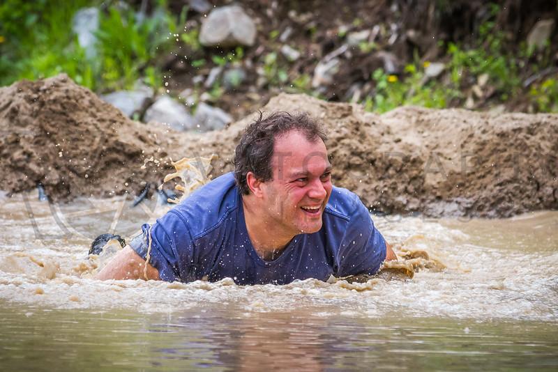 2014 Montana Mucker - Helena - mud pool (f)-151