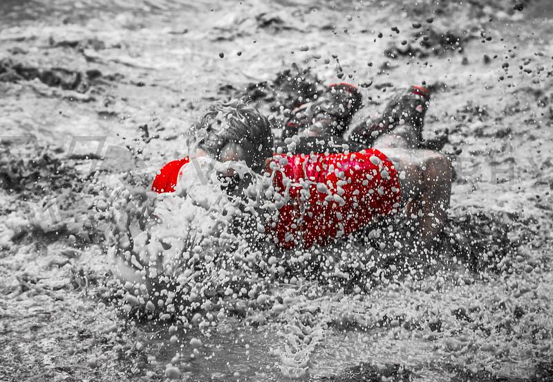 2014 Montana Mucker - Helena - Mud Pool (f)-400