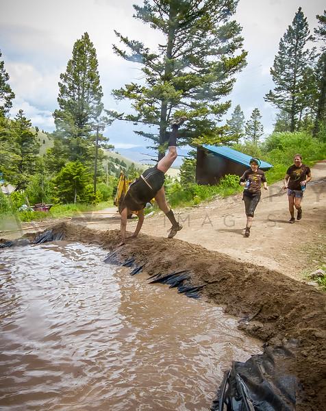 2014 Montana Mucker - Helena - Mud Pool (f)-445