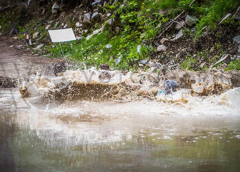 2014 Montana Mucker - Helena - Mud Pool (f)-233