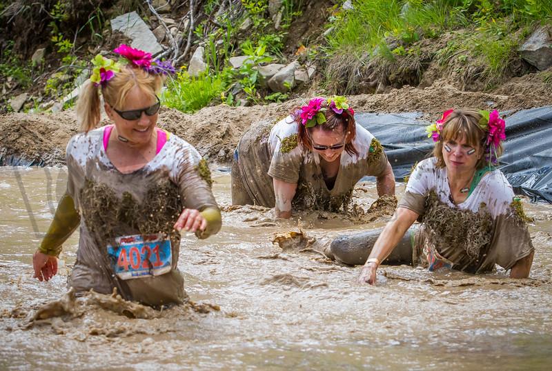 2014 Montana Mucker - Helena - Mud Pool (f)-263
