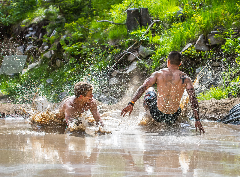 2014 Montana Mucker - Helena - mud pool (f)-119