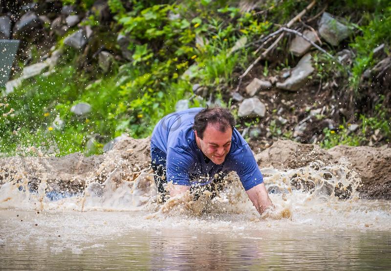 2014 Montana Mucker - Helena - mud pool (f)-149
