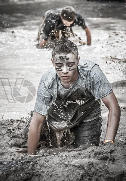 2014 Montana Mucker - Helena - Mud Pool (f)-395