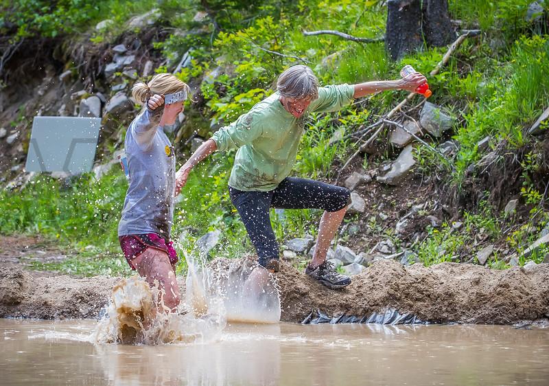 2014 Montana Mucker - Helena - mud pool (f)-166