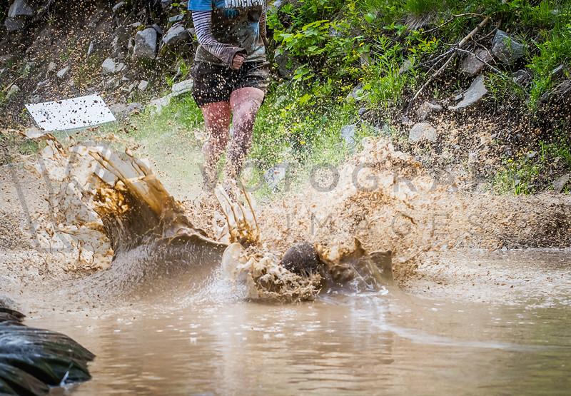 2014 Montana Mucker - Helena - Mud Pool (f)-281