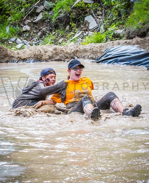 2014 Montana Mucker - Helena - Mud Pool (f)-214