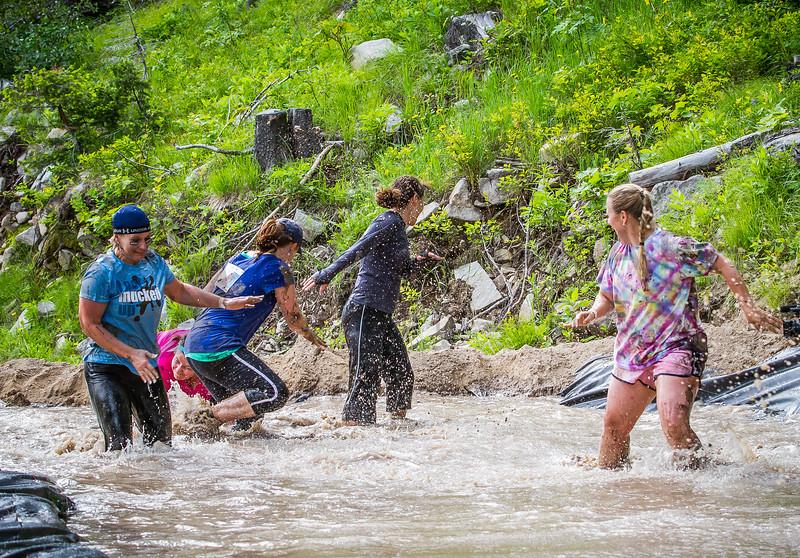 2014 Montana Mucker - Helena - mud pool (f)-23