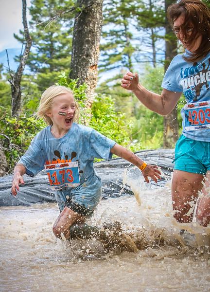 2014 Montana Mucker - Helena - Mud Pool (f)-503