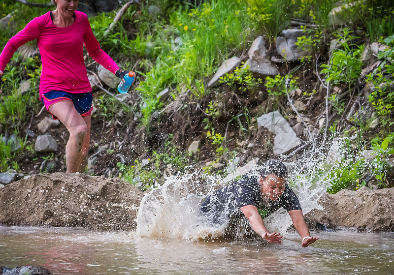 2014 Montana Mucker - Helena - mud pool (f)-33