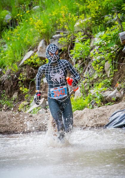 2014 Montana Mucker - Helena - mud pool (f)-13