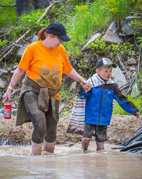 2014 Montana Mucker - Helena - Mud Pool (f)-211
